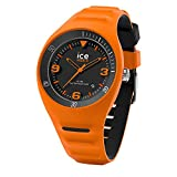 Ice-Watch - P. Leclercq Neon orange -...